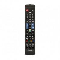 Mando a distancia TV compatible Samsung con tecla tool