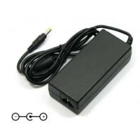 Alimentador electronico fijo 12V 6A clavija de 5