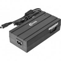 alimentador universal electronico entre 12-24V y 90W