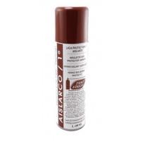 Spray de laca protectora aislante AISLARCO/1