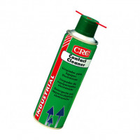 Spray limpiador sin residuo CRC CONTACT CLEANER 300ml