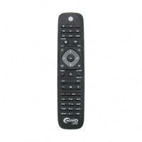 Mando a distancia TV compatible Philips